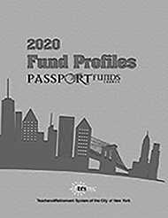 Fund Profiles